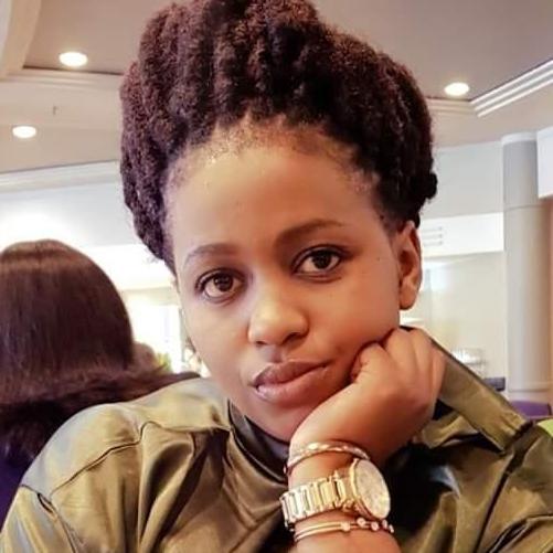 Fezile Tshabalala